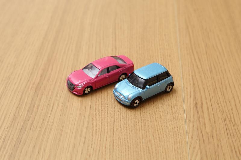 交通事故問題の解決は我が使命