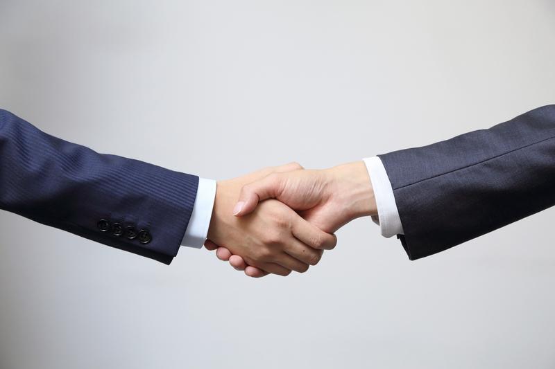 弁護士を利用することで良きパートナーとして・・・